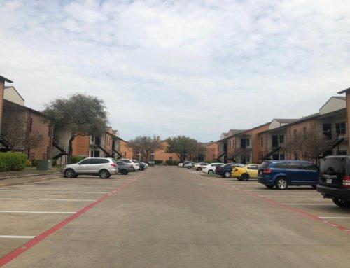 【アメリカ不動産】テキサスに新たに184戸の高利回り物件買っています。