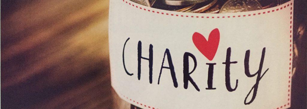 ハワイで大家:トニーロビンズ charity