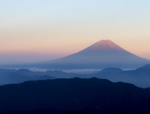 日本にあった最後の資産の決済が完了しました
