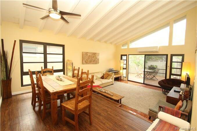 Hawaii Kai House $880K